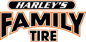 Family Tire & Service Center